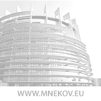 Момчил Неков: Европейският корпус за солидарност е вече факт, но в България доброволчеството не е регламентирано